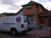 exterior-painting-mahtomedi-mn